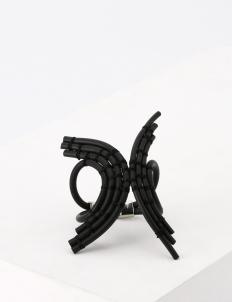 Sagittata Bracelet