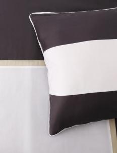 White & Gray 160 Bedding Set