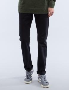 Luke Denim Jeans