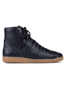 Follet Boots