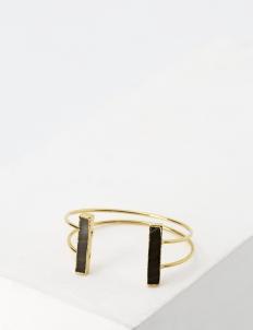 Alena Bangle Bracelet