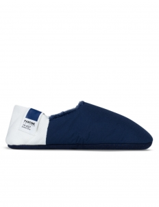 Chillout Home Slippers