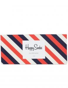 Big Dot 4-pack Gift Box Set