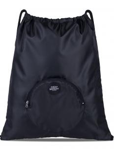 Circle Gym Bag