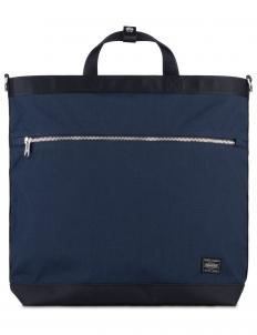 Savile 2way Tote Bag