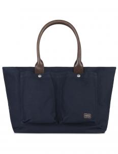 Natal Tote Bag (L)