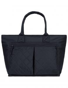 Hexham Tote Bag (L)