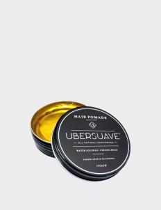 Ubersuave Hair Pomade 100 ml Waterbased