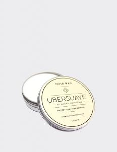 Ubersuave Hair Wax 100 ml