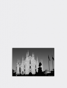 The Duomo feat. Ryerson Anselmo