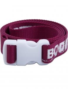 Body Ritual Belt