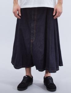 Hakama Denim 3rd Type Jeans