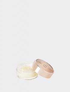 Lip Magic Rejuvenating Smoothing Propolis Balm