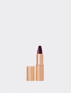Glastonberry Matte Revolution Lipstick