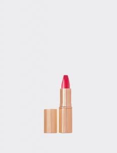 Lost Cherry Matte Revolution Lipstick