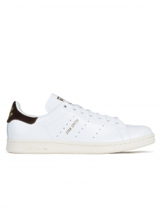 Adidas x Beauty & Youth Stan Smith BY