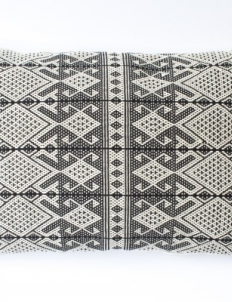 Pillow and Cover Timor