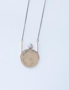 Phillians Necklace