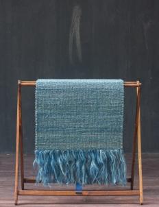 Agave Carpet