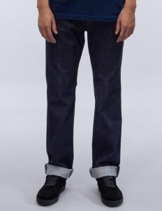 Okura Regular Jeans