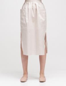 Crème Declan Skirt