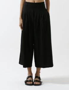 Black Market Pants