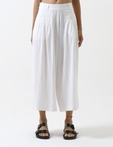 White Market Pants