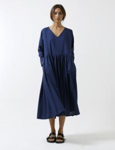 Indigo Nat'an Day Dress