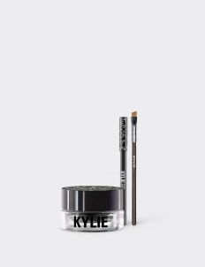 Black Kyliner Kit