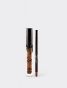 Brown Sugar Lip Kit