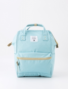 Sax Oxford Backpack