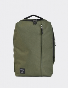 Pine Dillon 3 Way Backpack