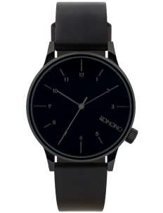 Winston Regal Watch