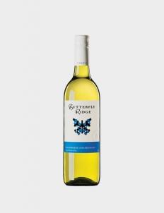 Colombard Chardonnay