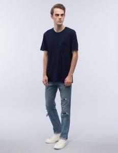 Blonde Roast 511 Slim Fit Jeans