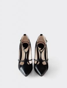 Ariana High Heels