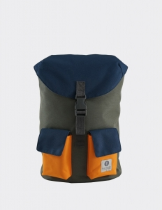 Army Navy Glance  Backpack