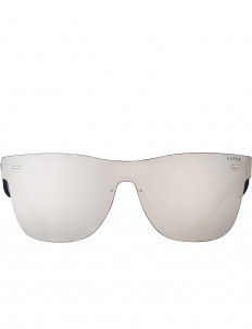Tuttolente Classic Ivory Sunglasses