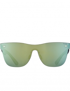 Tuttolente Classic Petrol Sunglasses