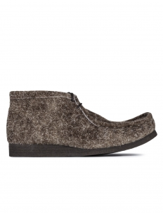 Bracken Shoes
