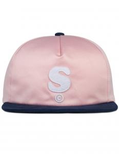 S2c Cap
