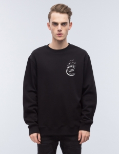 Relief Sweatshirt
