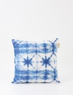North Star Pillow
