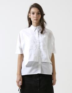 White Cherry shirt