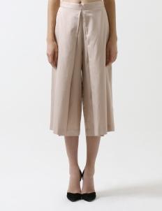 Nude Linella Culottes