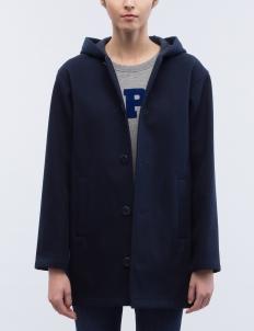 Anouk Coat
