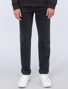 Low Standard Jeans