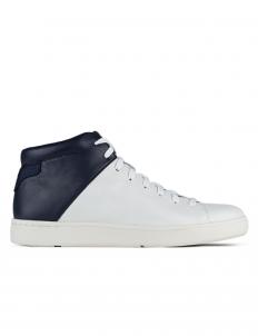 Akira High Top Sneaker