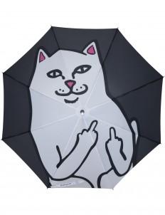 Lord Nermal Umbrella