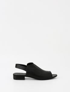 Black Kelly Heels